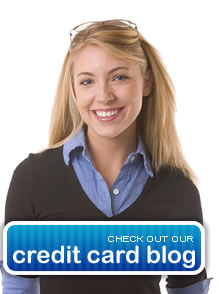 Check out our Credit Card Blog!