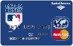 Major League Baseball Extra Bases Card